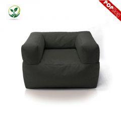 XXXL Fotel (Fekete)